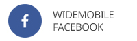 Korea Wi-Fi Mobile hotspot Facebook